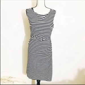 White House Black Market Dress Size medium